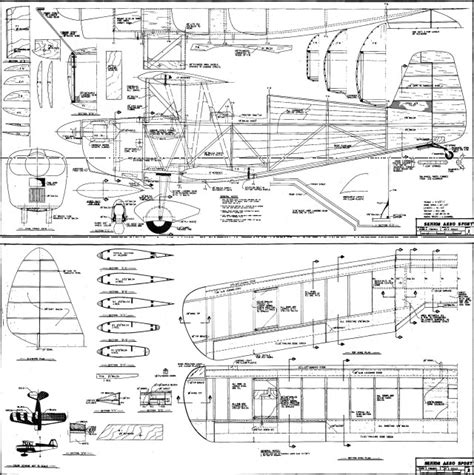 home built aircraft plans senior aero sport plans march 1975 american aircraft