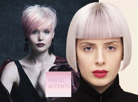 hairstyles and color for medium hair 2015 colors for short hair fall winter trends 2015 2016