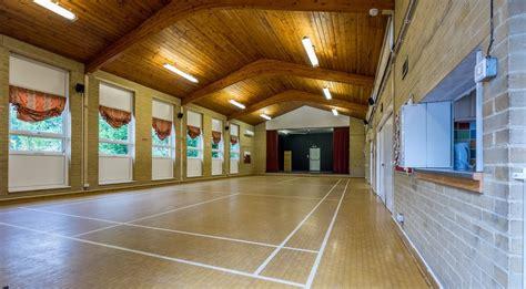 bramley village hall jv bouncy castle hire farnborough