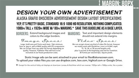 best photos of newspaper ad template advertisements for
