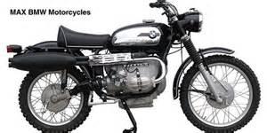 Max Bmw Fiche Motorcycle Parts Fiche