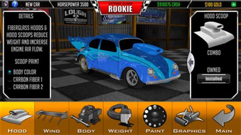 door slammers drag racing apk door slammers drag racing app appsmenow