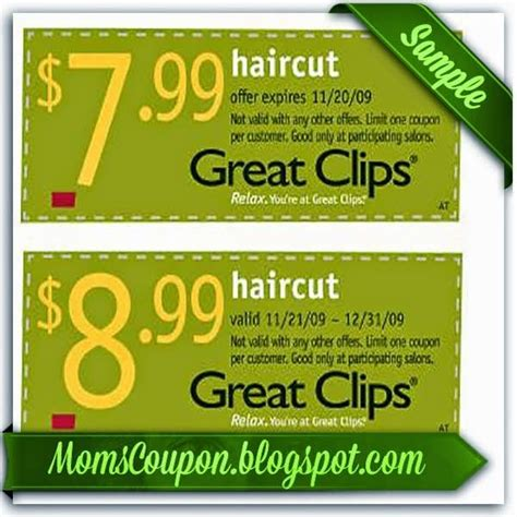 haircut coupons in phoenix 581 best images about local coupons on pinterest lowes