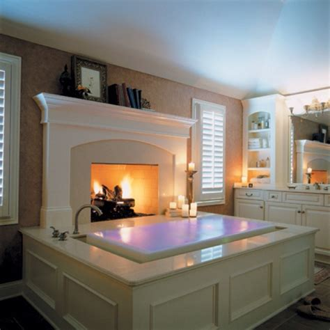 dream bathroom my dream bathroom home is where your heart is