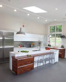Kitchen Designer Nj Modern Kitchen Design In Nj Contemporary Kitchen New York By Kuche Cucina