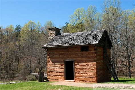 Cabin In Virginia by Virginia Cabin Virginia