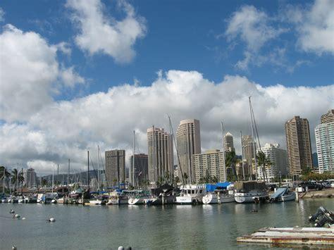 turisti per caso hawaii honolulu viaggi vacanze e turismo turisti per caso