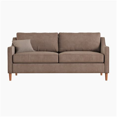 west elm couch west elm sofas smileydot us