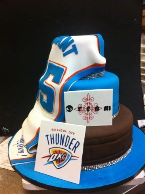 Wedding Cakes Okc by 80 Best Okc Thunder Images On Oklahoma City
