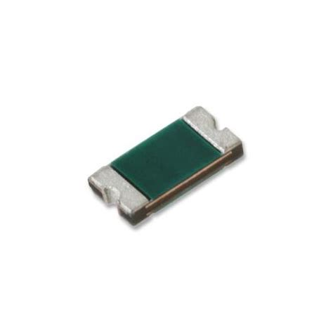 fusible chip resistor smd resistor as fuse 28 images poly fuse ultra low resistance lorho smd resettable pptc
