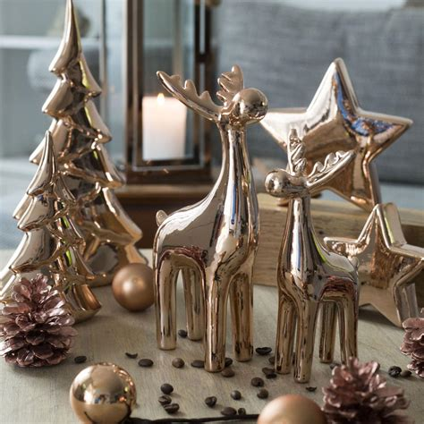 Weihnachtsdeko 2018 Trends Fenster by Weihnachtsbaum Schm 252 Cken Die Besten Tipps