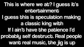 best song rap best rap song with lyrics
