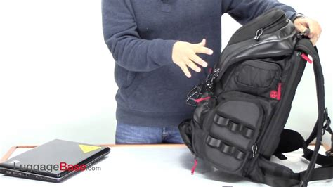 oakley big kitchen oakley big kitchen backpack luggagebase com youtube