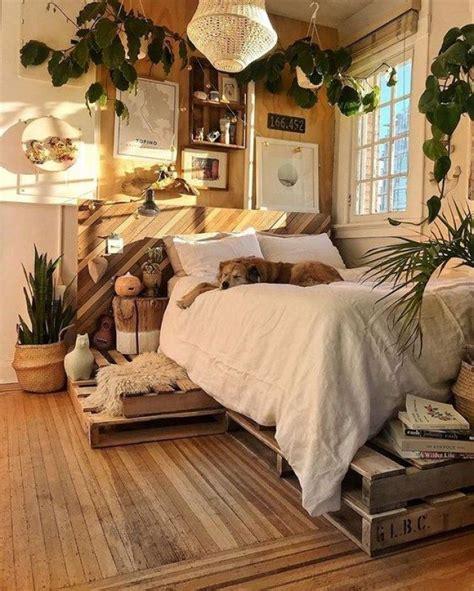 Meubler Appartement Pour Pas Cher by 10 Id 233 Es Pas Cher Pour Meubler Mon Appartement D 233 Co