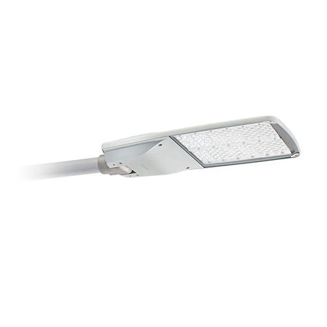 Lu Industri Philips lumistreet v 228 g och stadsarmaturer philips lighting