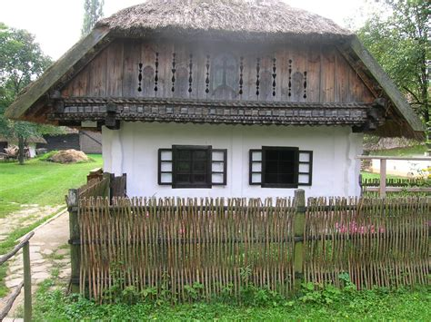 image house file gocsej village house 2 jpg wikimedia commons