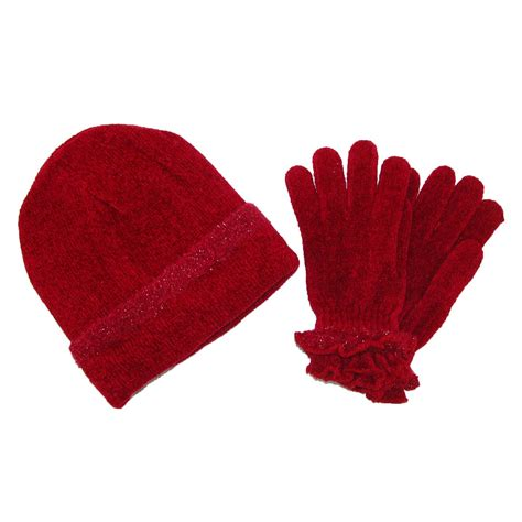 image s winter hats and gloves