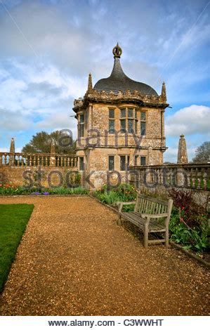 movers and shakers of montacute house national trust montacute house national trust stock photo royalty free