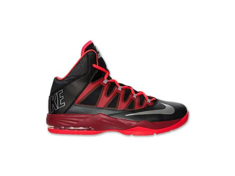 stutter step basketball shoes nike air max stutter step basketball shoes best