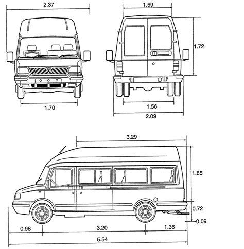 nissan serena wiring diagram nissan fuel wiring