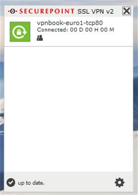 best openvpn client windows 5 best vpn software for windows 10