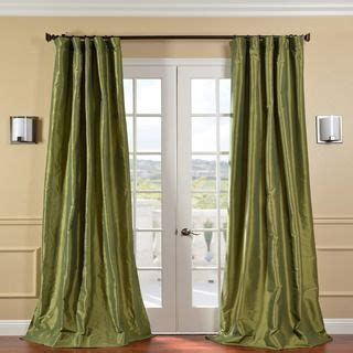 green silk curtains 36 best images about shower curtain drapes 2 shower