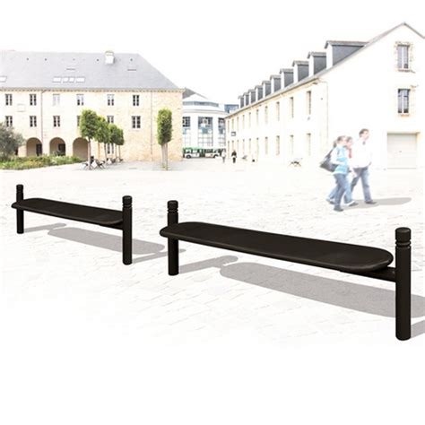 cost of park benches park bench price 28 images compare prices on garden
