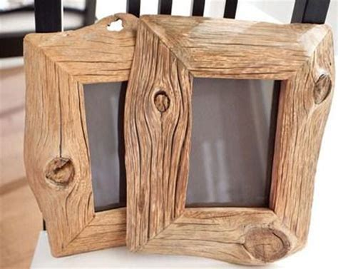 wood craft for diy wood craft ideas android apps on play