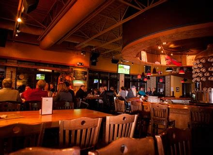 ale house grafton milwaukee ale house grafton ale house images milwaukee ale house grafton