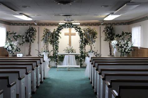 Wedding Chapel   www.pixshark.com   Images Galleries With