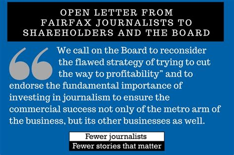 Fairfax Financial Letter To Shareholders Meaa