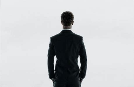 fifty shades of grey poster first look 2014 jamie first look fifty shades of grey movie poster