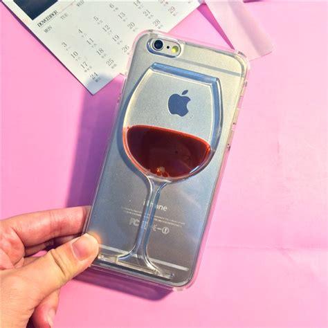 Map Duvet Cover Liquid Wine Iphone Case