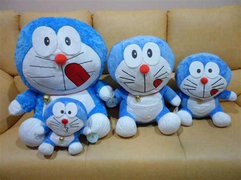 Boneka Doraemon Karakter search results for boneka doraemon besar calendar 2015