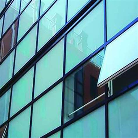 cost of curtain wall glass curtain wall cost per square foot in india curtain