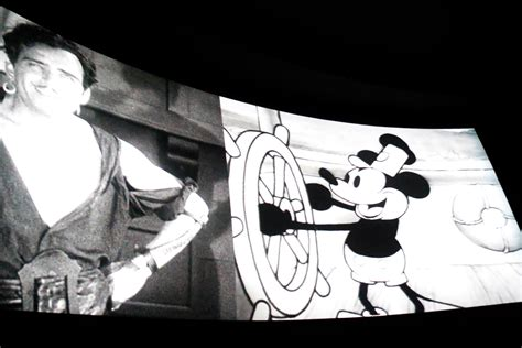 steam boat games steamboat willie www imgkid the image kid has it
