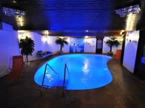 haus mit schwimmbad ferienvilla reposo fewo direkt