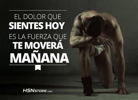 imagenes motivacionales de ejercicio 17 mejores ideas sobre citas sobre boxeo en pinterest