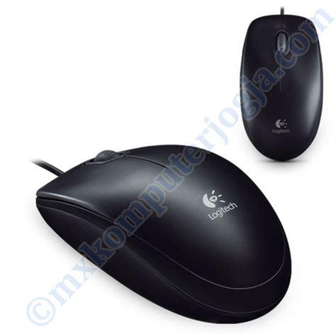 Mouse Gaming Imperion S400 Imperion Sky Tanker Macro mouse 171 toko komputer jogja