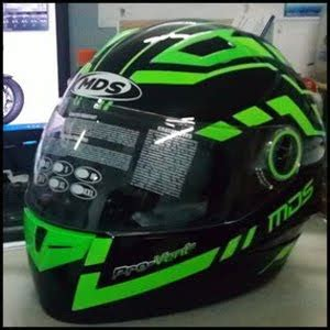 Helm Mds Provent Seri 3 helm mds provent toko kelompok 13