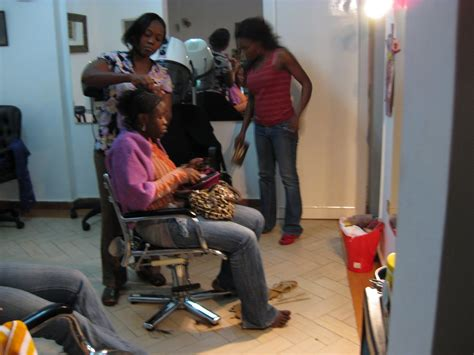 black hair salons in florissant mo black hair salons in florissant mo hairstylegalleries com