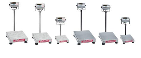 bench scales uk bench scales uk 28 images check weigher and bench