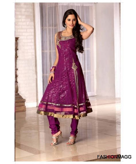 latest frock designs for ladies stylepk fashion style anarkali indian umbrella frock new latest