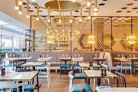 Fourth Floor Cafe Leeds by Harvey Nichols Fourth Floor Cafe Leeds Menus Reviews