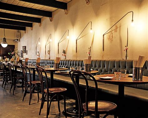 celebrity lounge vancouver 26 best images about cool restaurants to eat in on