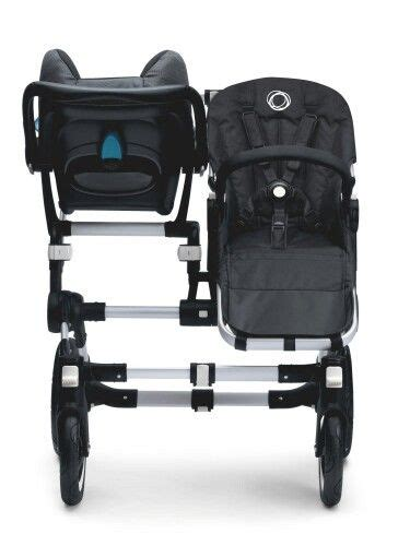 bugaboo duo best price best 10 bugaboo ideas on bugaboo