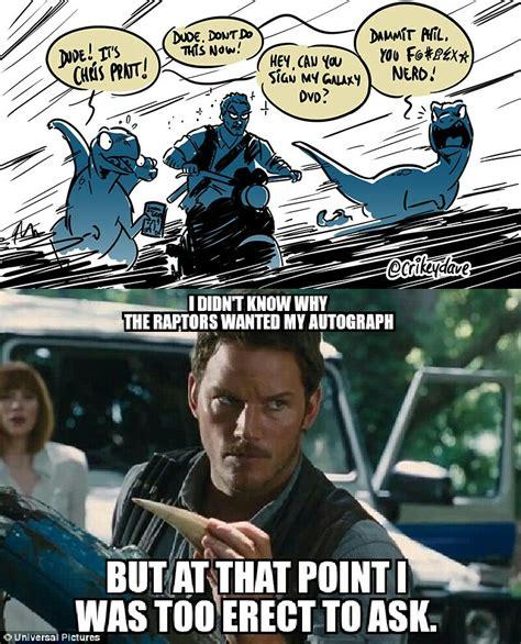 Chris Pratt Meme - the best chris pratt memes memedroid