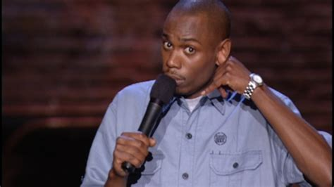 damon wayans hbo one night stand the best stand up specials on hbo go and hbo now comedy