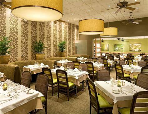 friendly restaurants san diego family friendly restaurants in san diego welk resorts