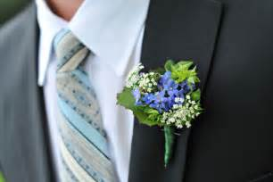 boutonnieres for wedding pro tips diy boutonnieres